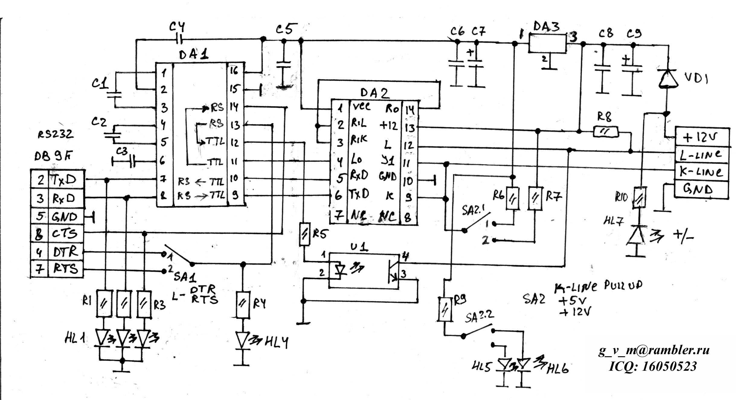 Схема K L_адаптера_доработка.jpg.